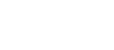 Tooling 4G